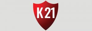 K21banner
